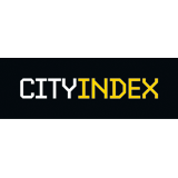 City Index Logo