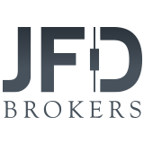 JFD Bank Logo