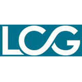 London Capital Group Logo