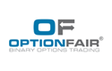 OptionFair Logo
