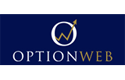 OptionWeb Logo