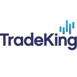 TradeKing Logo
